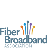 Fiber Broadband Association : Blogs : Survey Says: Speedy Fiber Changing the Way We Use the Internet