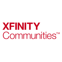 Fiber Broadband Association Announces Our Newest Member, Xfinity Communities