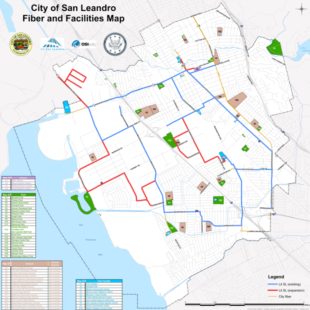 Fiber broadband association blogs the city of naperville il take the city of san leandro business community broadband survey today and help to create a fiber optic master plan designed to facilitate improved publicscrutiny Images