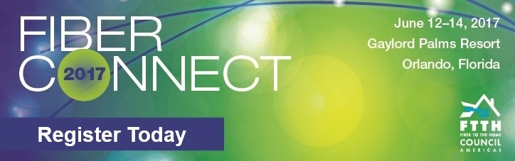 2017 Fiber Connect Homepage Banner.jpg