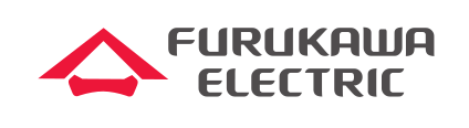 Logo Furukawa Electric 2017_new.png