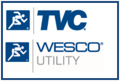WESCO-TVC.png